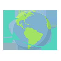 hosting con caracterisiticas ilimitadas