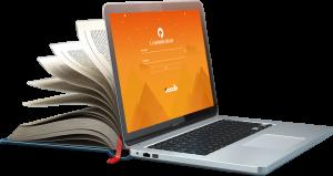 Hosting Moodle Bolivia educacion virtual
